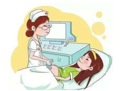产前筛查与诊断