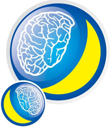 兒童神經心理發育篩查