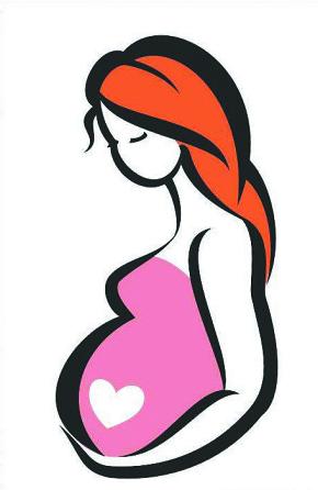 高危孕产妇管理